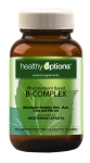 Healthy Options Phyto B Complex
