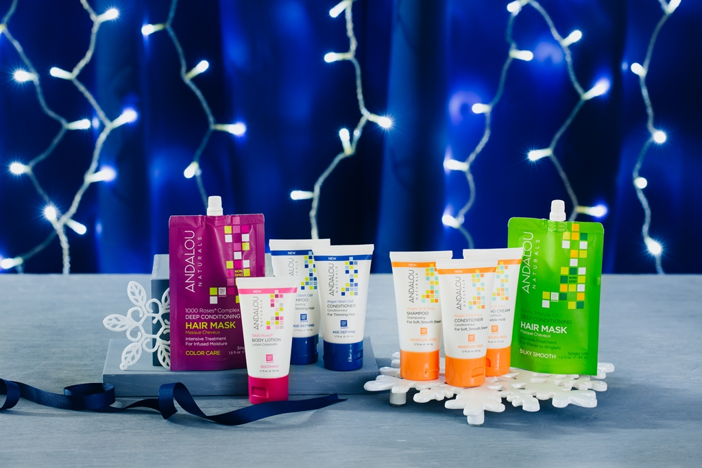skin care gifts philippines