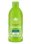Nature's Gate Tea Tree and Calming Conditioner