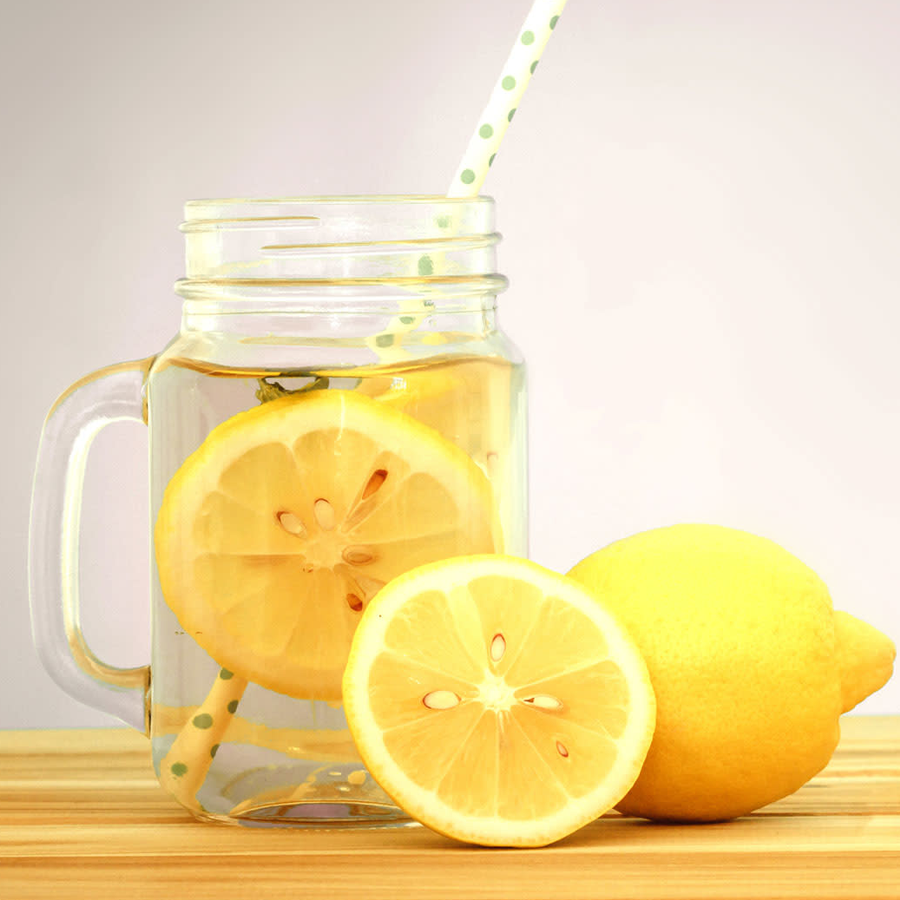 master cleanse diet philippines