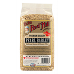 Bob's Red Mill Pearl Barley 30 Ounce